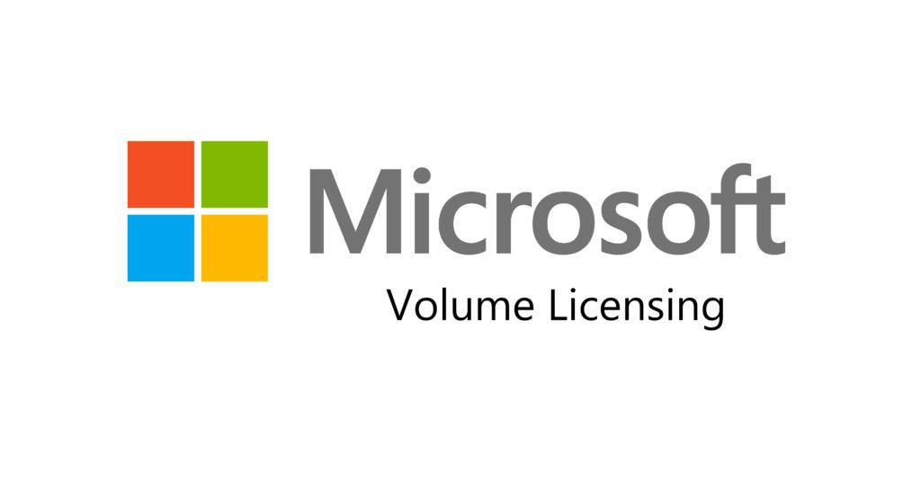 Kde se berou použité MVL licence?