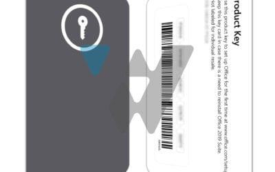 Tipy k nákupu druhotné licence